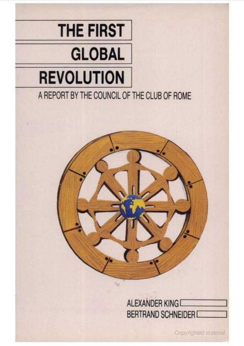 medium_Bild_The_First_Global_Revolution.