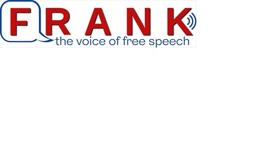Voice of Free Speech