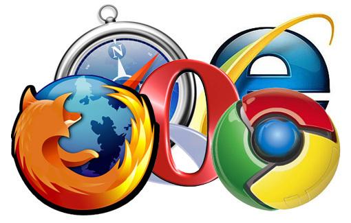 https://phaven-prod.s3.amazonaws.com/files/image_part/asset/741998/cU9cQ8VSRmpzmYet14-1V-l9aDg/large_top-best-browsers.jpg